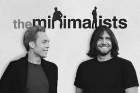 minmalists