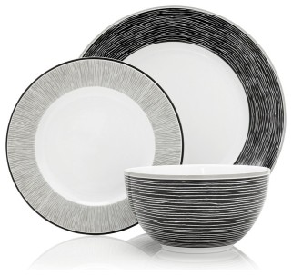 the-most-12-piece-bude-dinner-set-modern-dinnerware-sets-next-with-regard-to-kitchen-plate-set-resize