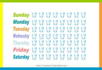 8-glasses-per-day