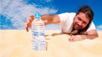 thirsty-man-in-desert.jpg.560x0_q80_crop-smart