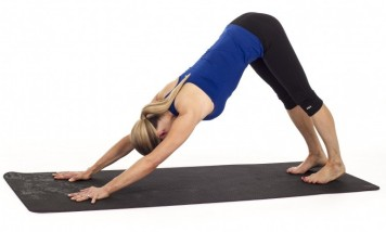 downward-dog-e1338738029742