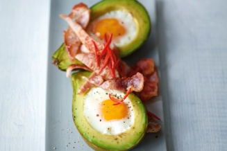 EGGS-BAKED-IN-AVOCADO