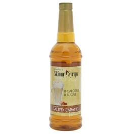 jordans-skinny-mix-salted-caramel-bpc_2