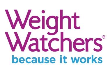 weight-watcher.jpg