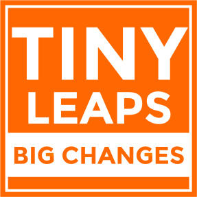 leaps changes.png